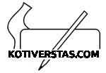 Kotiverstas.com